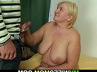Bus Busty Friends Girlfriend Granny Mammy Mature MILF