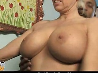 Big Tits Black Big Cock Hardcore Hot Huge Cock Interracial Mammy