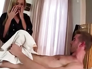 Ass Car Fuck Mammy Massage