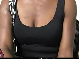 18-21 Black Blowjob Big Cock Crazy Deepthroat Ebony Exotic