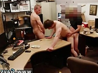 Ass Cash Cumshot Gang Bang Hot Public Really