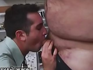 Blowjob Cash Big Cock Cumshot Hot Nude Public Really