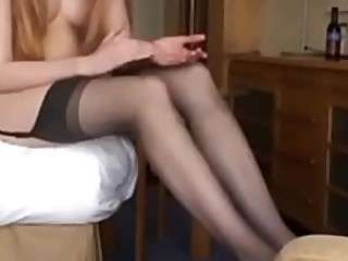 Amateur Gorgeous Homemade Housewife Ladyboy Mammy MILF Really