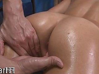 Ass Babe Boobs Boss Fuck Gang Bang Hardcore Massage