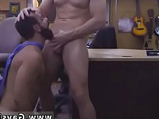 Cash Cumshot Fuck Hot Public
