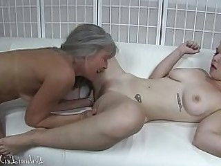 Boobs Brunette Casting Couch Ladyboy Small Tits Little Mature
