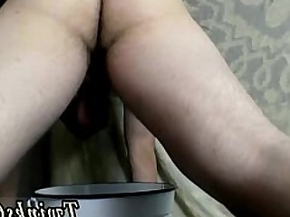 Emo Fetish First Time Masturbation Party Squirting