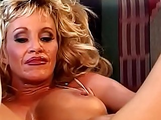 Fuck Hardcore Homemade Horny Hot Juicy MILF Old and Young