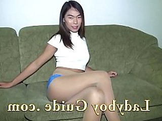 Big Cock Filipina Friends Gang Bang Girlfriend Japanese Kiss Ladyboy