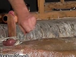 Blowjob Domination Emo Fetish Masturbation Slave Teen