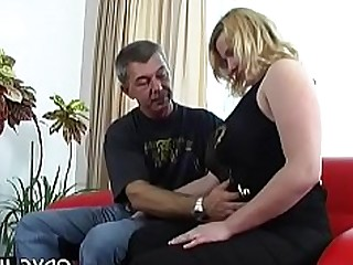Amateur Ass Blowjob Big Cock Fuck Hardcore Horny Kitty