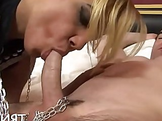 Anal Ass Blowjob Bus Big Cock Cumshot Domination First Time