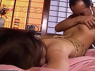 BDSM Blowjob Hairy Japanese Small Tits Little Nude Pussy