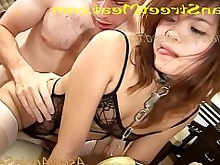 Babe BDSM Blowjob Filipina Friends Gang Bang Girlfriend Gorgeous