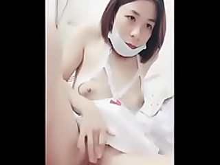 Beauty Boyfriend Chinese Friends Wife