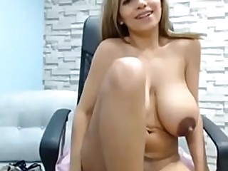 Amateur Anal Hairy Homemade Juicy Lactation Mature Pregnant