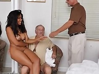 Ass Big Tits Blowjob Brunette Cumshot First Time Fuck Handjob