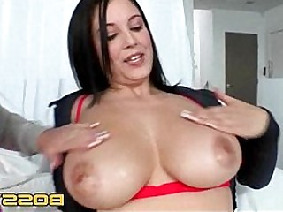 Babe Big Tits Boobs Crazy Curvy Gorgeous Natural Funny