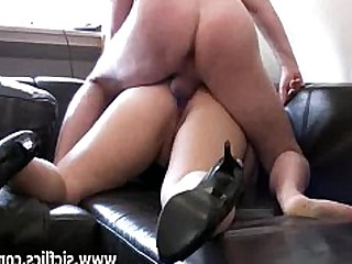 Amateur Anal Ass BDSM Blonde Crazy Cumshot Exotic