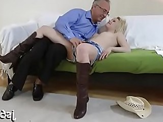 Amateur Blowjob Couple Cute Daddy Fuck Hardcore Hot