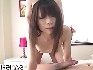 Blowjob Couple Fuck Gang Bang Group Sex Hardcore Japanese Juicy
