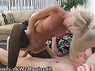 Big Cock Cougar Cum Cumshot Fantasy Hot Huge Cock Ladyboy