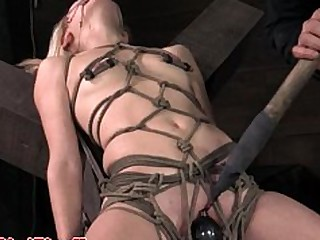 BDSM Boss Domination Fetish Kinky Prostitut Rough Slave