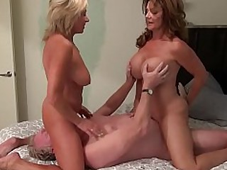 Ass Big Tits Blonde Blowjob Boobs Brunette Big Cock Couple