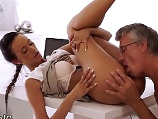 Anal BDSM Blowjob Hardcore Old and Young Teen Teen Anal