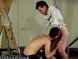 Anal Deepthroat Domination Fetish First Time Masturbation Oral Slave