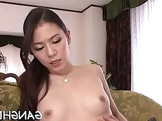 Blowjob Fuck Gang Bang Group Sex Hairy Hardcore Hot Japanese