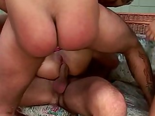18-21 Amateur Anal Ass Blowjob Boobs Erotic