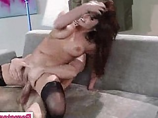 Big Tits Boobs Bus Busty Big Cock Hardcore Homemade Huge Cock