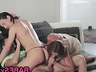 Ass Awesome Babe Blowjob Crazy Erotic Fuck Gorgeous
