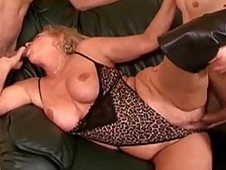 Babe BDSM Chick Big Cock Fuck Hardcore Huge Cock Innocent
