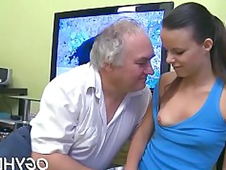Amateur Ass Blowjob Fuck Hardcore Homemade Mature Old and Young