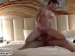 Amateur Brunette Big Cock Hardcore Hidden Cam Homemade Juicy Really