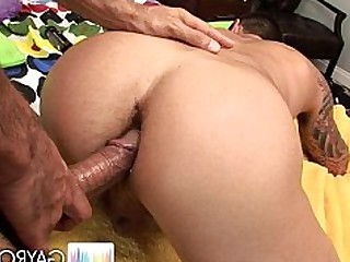 Amateur Anal Ass Big Cock Fuck Hardcore Huge Cock Shaved