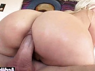 18-21 Anal Ass Big Tits Fuck Hardcore Oil
