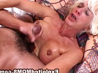 Amateur Big Tits Black Blowjob Bus Big Cock Domination Fuck