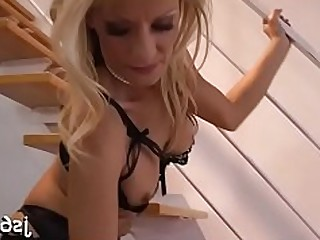 Amateur Awesome Babe Blowjob Fuck Hardcore Hot Kiss
