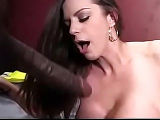 Black Big Cock Cumshot Exotic Hardcore Huge Cock Innocent Interracial