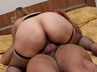 Amateur Handjob Hardcore Homemade Ladyboy Mature Pleasure Pornstar