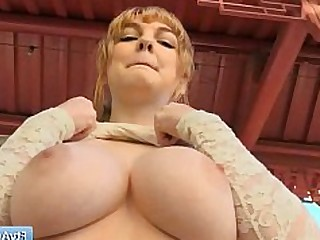 Amateur Close Up Cute Dildo Masturbation Outdoor Public Pussy