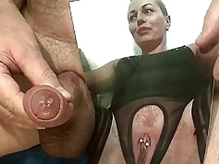 Amateur Close Up Big Cock Cum Cumshot Hardcore Homemade Hot
