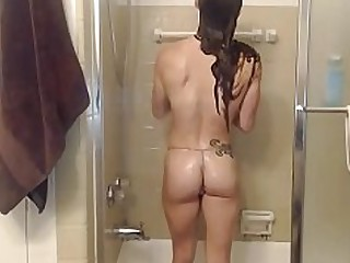 Babe Juicy Shower
